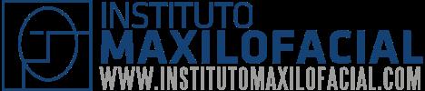 Instituto Maxilofacial