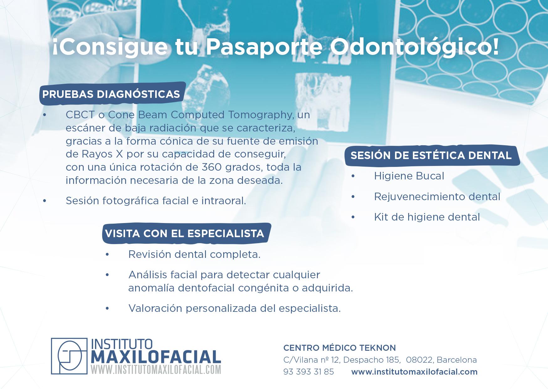 pasaporte-dental